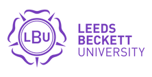 logo-purple---stacked-left-aligned.png
