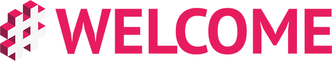 #welcome ONLY pink.png