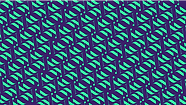 Patterns-03.png
