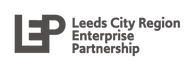 lep- primary logo-01.png