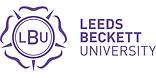 Leeds Beckett.png