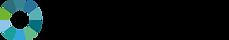 LAHP-Future-LOGO-COLOUR.png