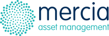 Mercia Asset Management logo.png