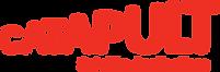 Satellite Applications Catapult logo.png