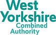 WYCA - primary logo (CMYK).jpg