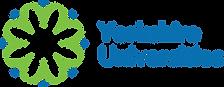 Yorkshire Universities-Full colour logo.