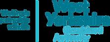 WYCA logo.png