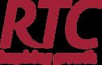 RTC North logo.png