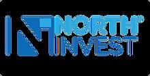 NorthInvest_Logo_RGB_Transparent.png