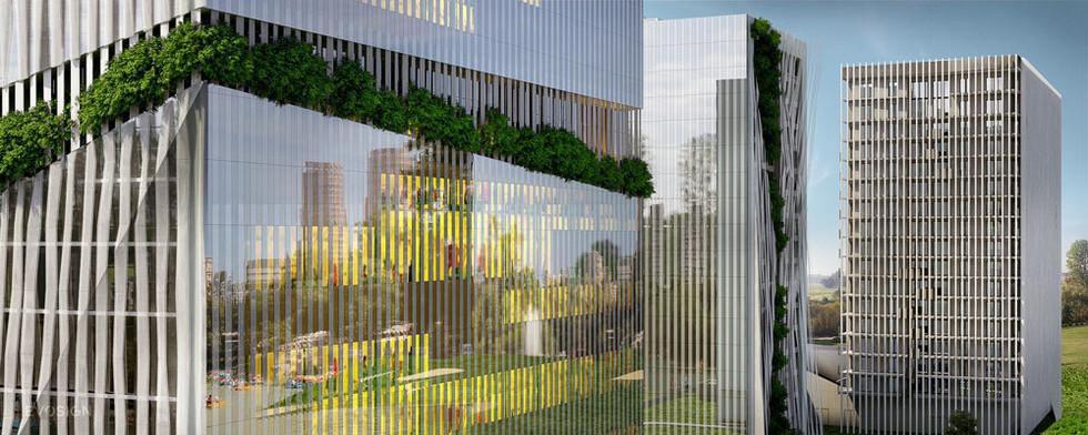 Design-Cladiri-Inalte-Birouri-1.jpg