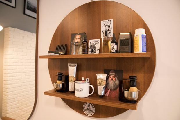 006_design_interior_barbershop_vienna.jp