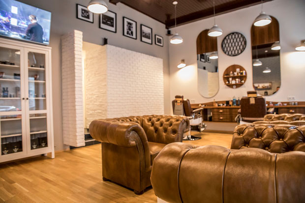 002_design_interior_barbershop_vienna.jp