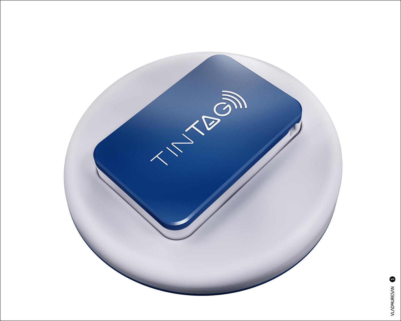 TT-independent_fundal-alb.jpg