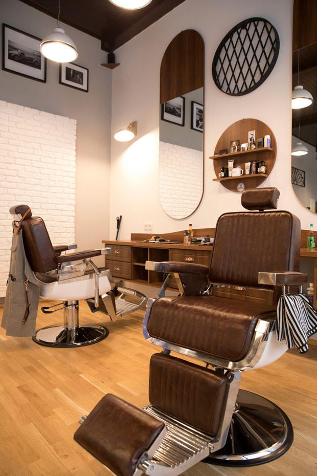004_design_interior_barbershop_vienna.jp