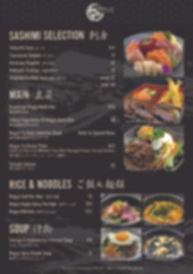 wagyuya-menu-p2.jpg
