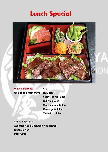 Wagyu-Ya Food Menu.jpg