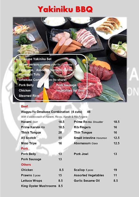 Wagyu-Ya Food Menu pg2.jpg