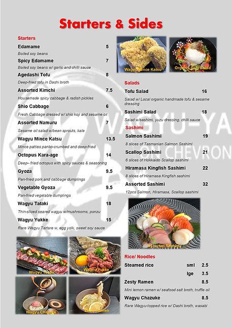 Wagyu-Ya Food Menu pg3.jpg