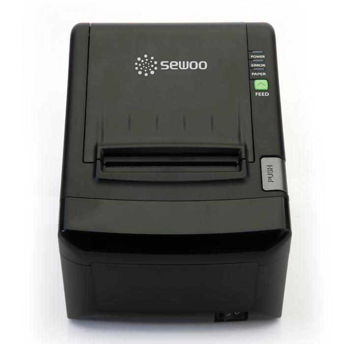 SEWOO LK-T12