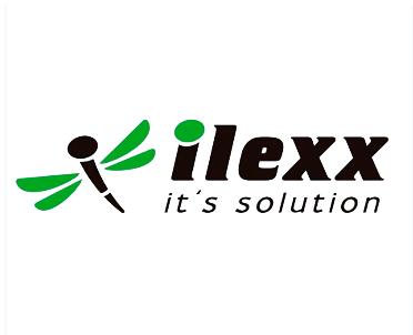 Ilexx