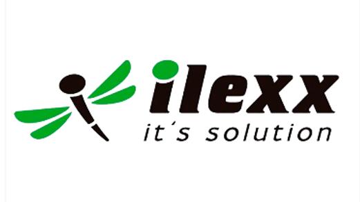 ilexx RTfront 5.0