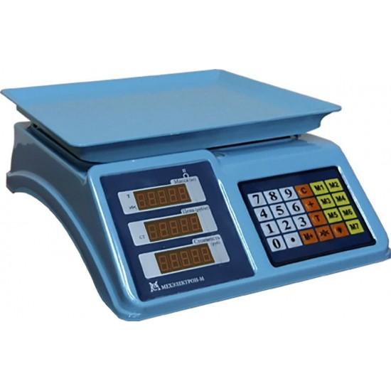 ВР 4900-14ДБ