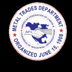 Philadelphia Metal Trades Council