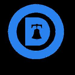 Philadelphia Democratic Party