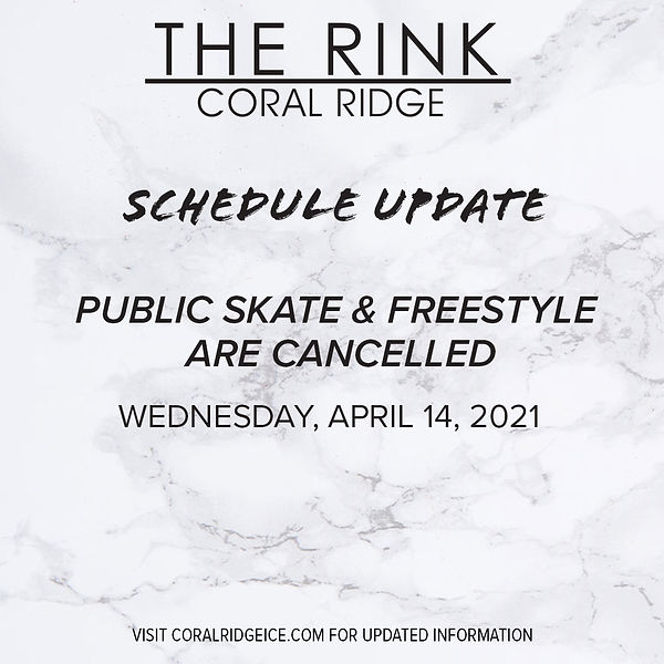Schedule Update.jpg