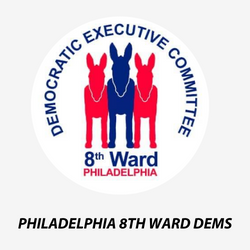 Philadelphia 8th Ward Dems