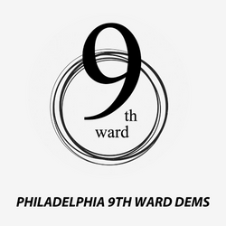Philadelphia 9th Ward Dems
