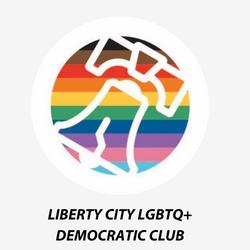 Liberty City LGBTQ+ Democratic Club