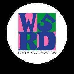 Ward 5 Democrats