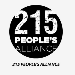 215 People's Alliance