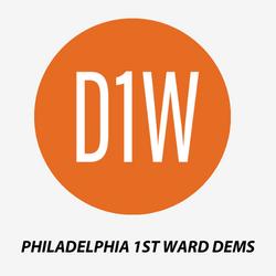 Philadelphia 1st Ward Dems