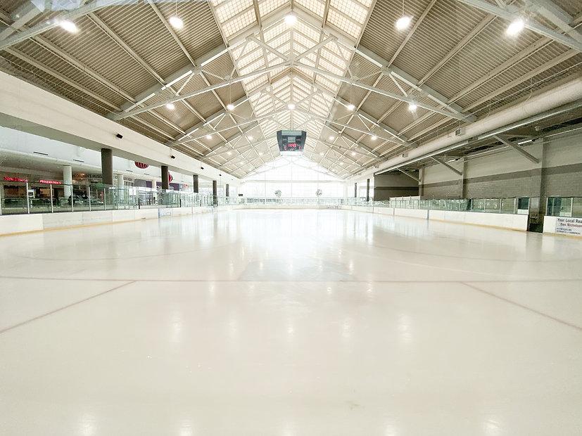 The Rink Photo.jpg