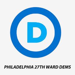 Philadelphia 27th Ward Dems