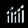 CVI_ResearchIcons_MeasuringImmunity.png