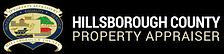 HillsbouroughCounty2.png