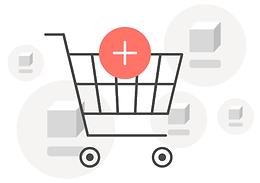 WheelsUpBlog_WebBuilderGraphics_UX_Shopp