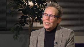 Women Trailblazers at UW Medicine Highlight CVI's Dr. Nora Disis