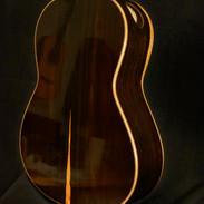 Blackwood-Back-Detail-2.jpg