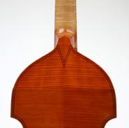 tenorbackdetail.jpg