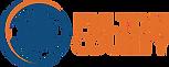 Fulton County logo.png