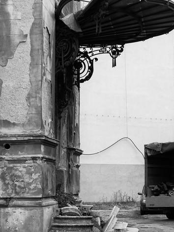 Decay 017.jpg