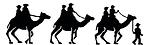 Logo (LARGE) 2017.png