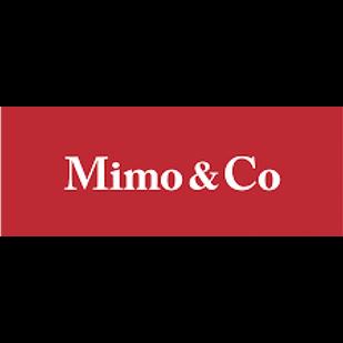 momo&Co.png