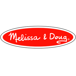 melissa&doug.png