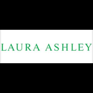 laura ashley.png