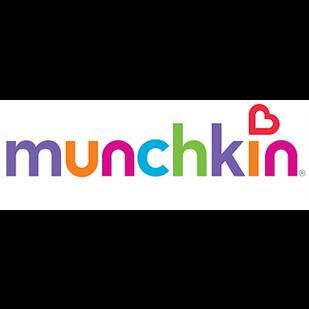 munchkin.png